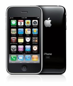 iphone_3gs011