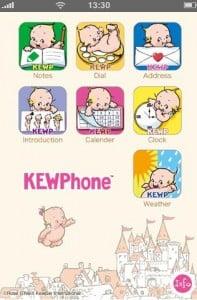 kewpie1