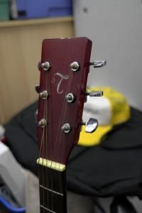 ギター ※クリックで拡大します