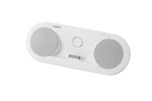 LDS-SiP500 ホワイト