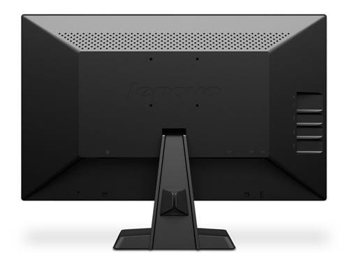 Lenovo L2230x Wide