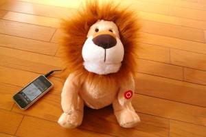 lionspeaker01