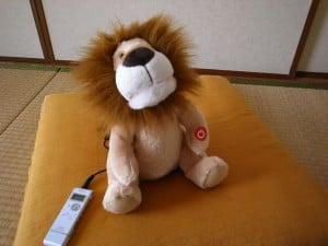 lionspeaker04