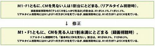 m1f1_4