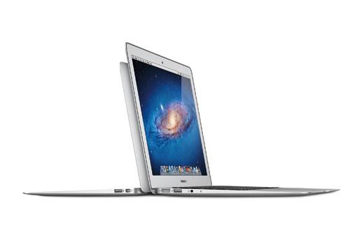 MacBooke Air
