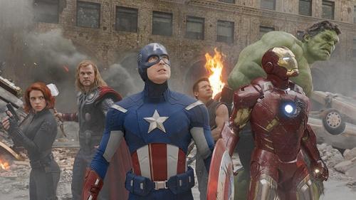 TM & © 2012 Marvel & Subs.