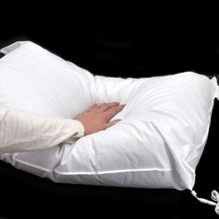 快眠!! 音枕