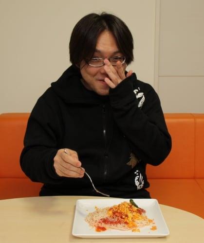 men_eat2