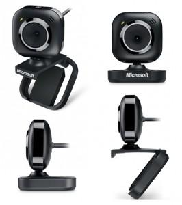 microsoft_lifecam