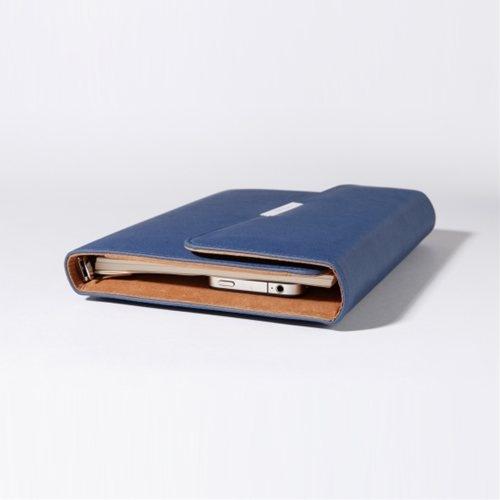 『MiLi Power Notebook』