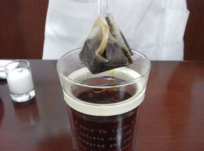 """リプトンに教えてもらった""""ティーバッグでも美味しい""""紅茶のいれ方(応用編)"""