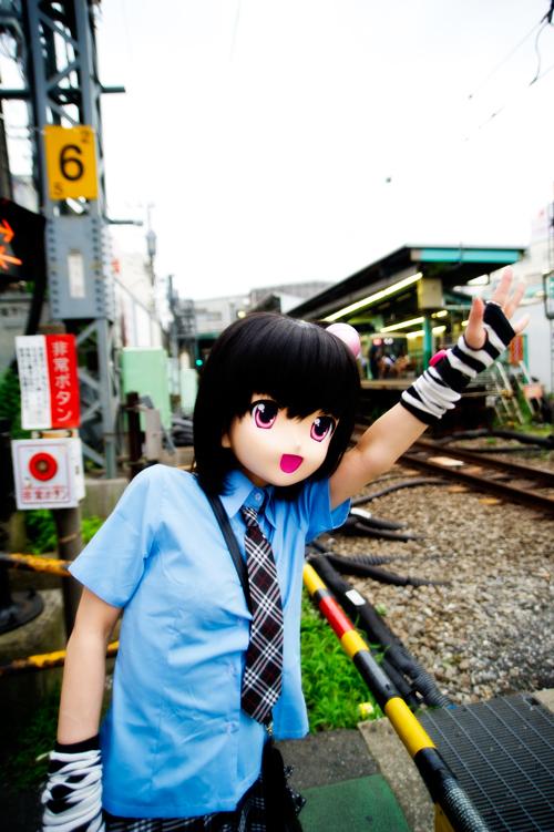momochi_0021
