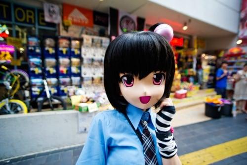 momochi_0031