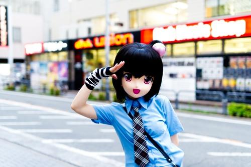 momochi_0081