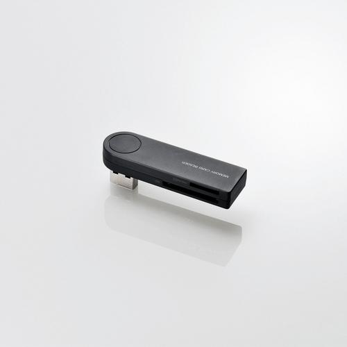 M-C25シリーズ(ブラック)