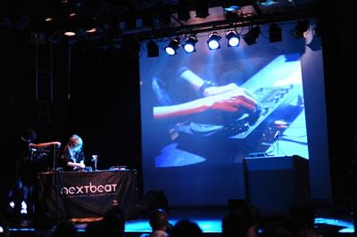 nextbeat5