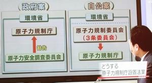 NHK日曜討論5月6日放送分より引用