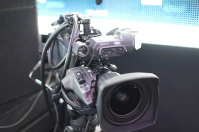 ニコファーレカメラ