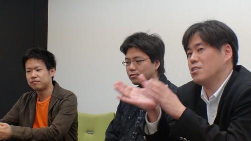 『ニコニコニュース』の今後に期待!
