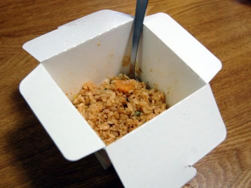 noodle-05