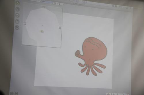 picmo_octopus