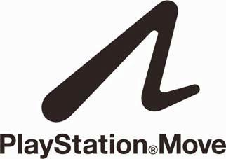 PlayStation Move モーションコントローラ