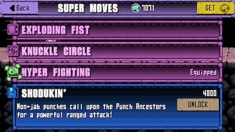 punch-quest2