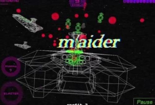 snap4_maider
