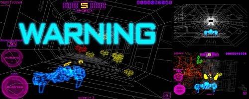 snap5_game