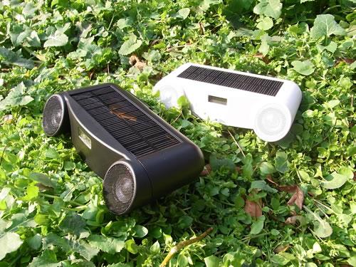 solarsound2