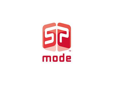 NTTドコモが『spモード』の詳細を発表