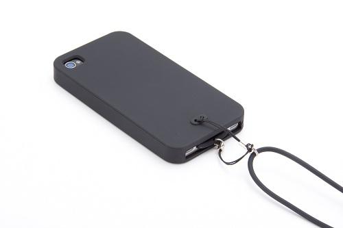 iPhone 4 スターターパック