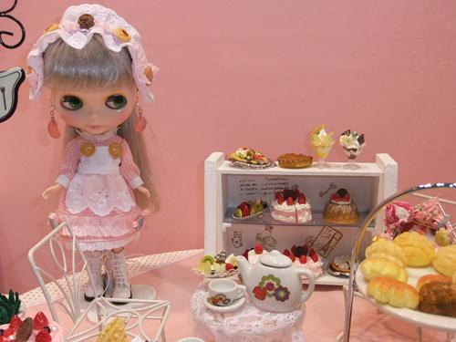 sweets02