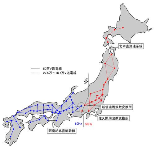 江島健太郎さんのブログ