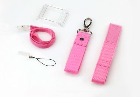 『TriPorter for iPod nano 6G』