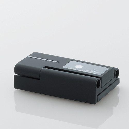 UCAM-DLI500TBK