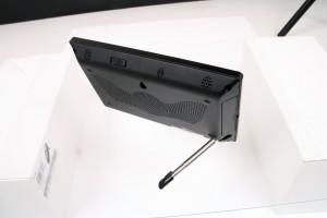 3Dデジタルフォトフレーム