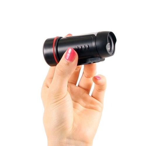 USB水中ビデオカメラEX