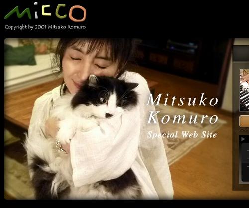 www.miccos.com