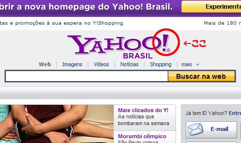 2016年の夏季オリンピックがブラジルのリオデジャネイロに決定しました... 『Yahoo!ブラ