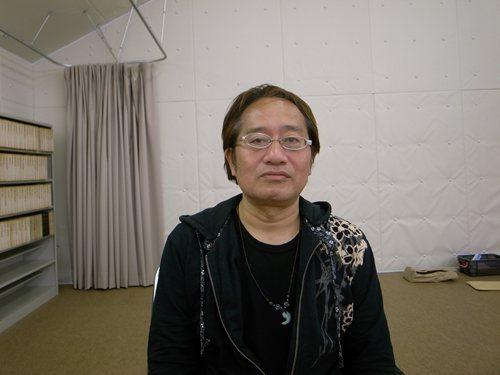 映画『スリー☆ポイント』山本政志監督