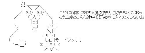 yaruo2_14