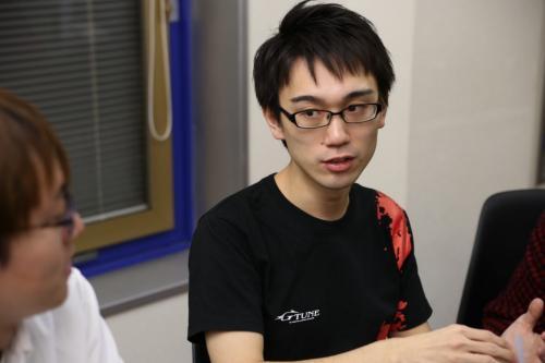 賞金1500万円 『カプコンカップ』優勝・かずのこ選手凱旋インタビュー