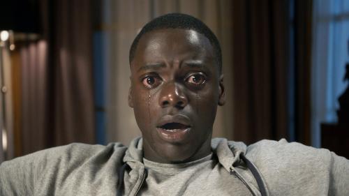 【ノーノーノー】黒人青年が白人恋人の家で見たものは―― 映画『ゲット・アウト』嫌な予感がほとばしる予告編