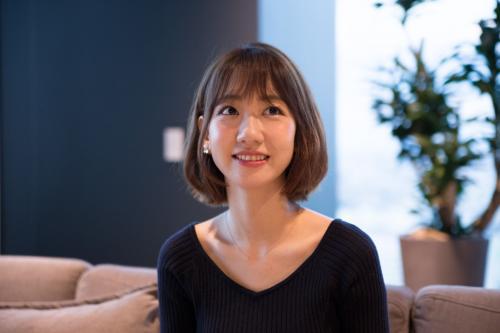 AKB48柏木由紀「インスタ映え! 企業訪問」~ゆきりん探検開始