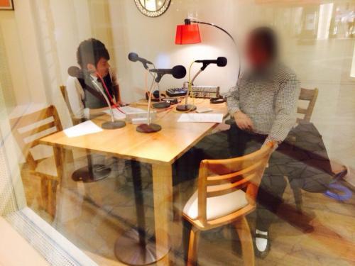 打ち切りになった「放送禁止ラジオ」衝撃の内容!