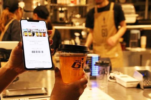 月額2496円! クラフトブルワリー初のサブスクリプションサービス『BEER TO GO』が6月17日より登場