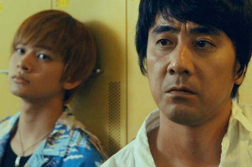 超人気作家・横山秀夫 唯一映像化されてこなかった作品『影踏み』とは?