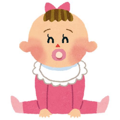 『鬼滅の刃』炭治郎役でおなじみの声優・花江夏樹さん「先日 双子の女の子が産まれました」とツイート 禰豆子役の鬼頭明里さんも祝福