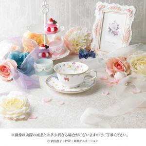 6dd12af495496 スタイリッシュ&華麗な衣装にリニューアル!ミュージカル『美少女戦士 ...